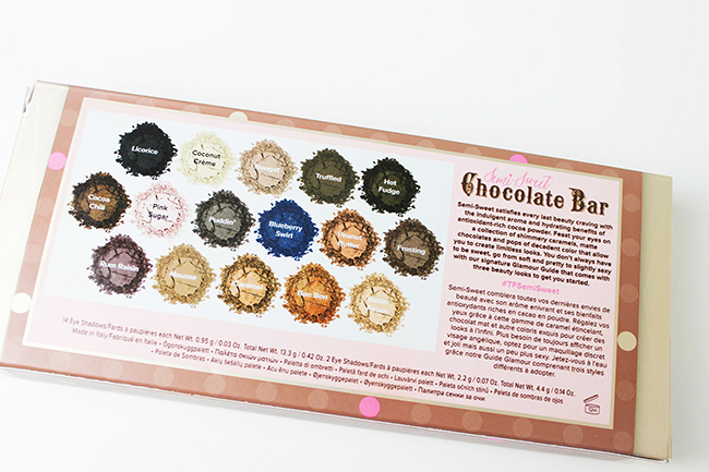 chocolat-bar-semi-sweet-too-faced-11