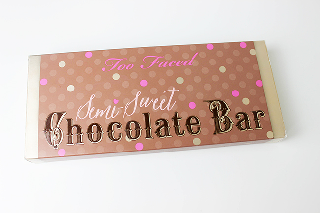 chocolat-bar-semi-sweet-too-faced-13
