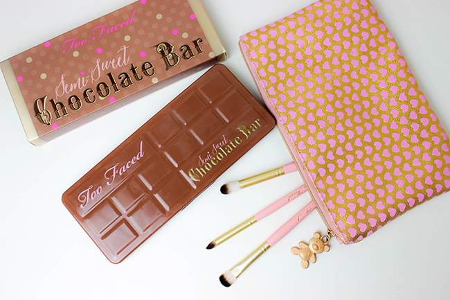 chocolat-bar-semi-sweet-too-faced-15