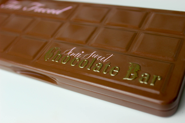 chocolat-bar-semi-sweet-too-faced-2