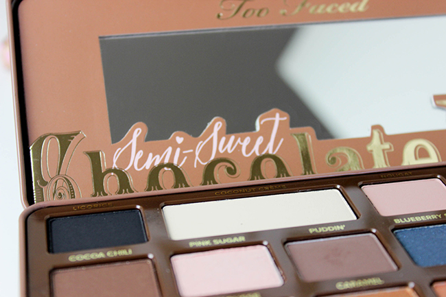 chocolat-bar-semi-sweet-too-faced-8