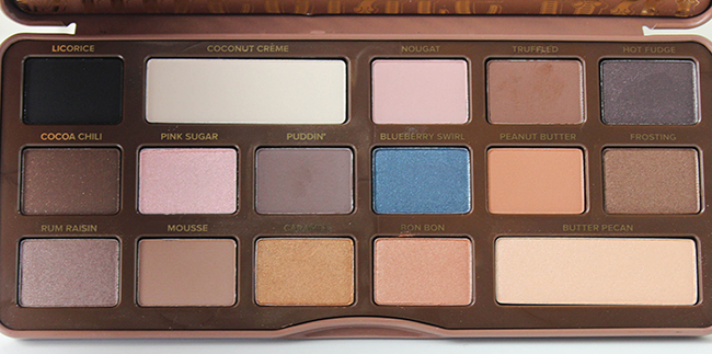 chocolat-bar-semi-sweet-too-faced-9