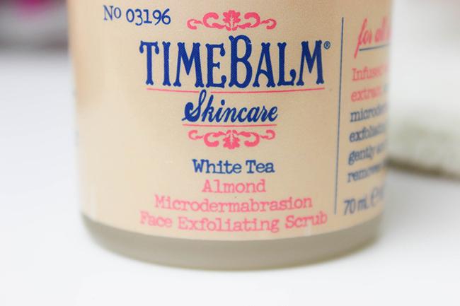 timebalm-thebalm-1