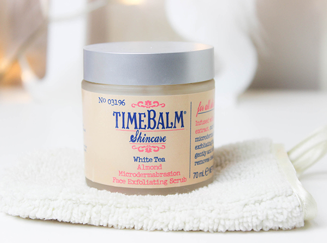 timebalm-thebalm-6