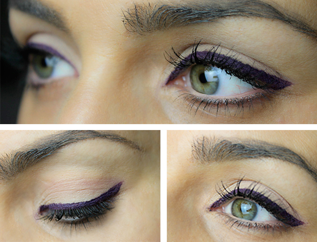 Push-up liner-benefit-violet-1