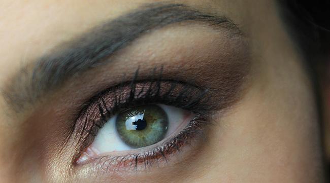 makeupsmashbox-double-exposure-3