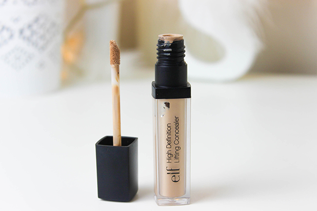 ELF Studio HD Lifting Concealer-2