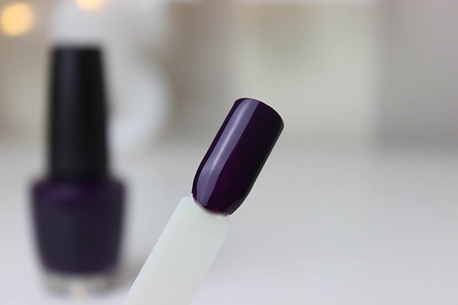 collection-venice-OPI-2015-32