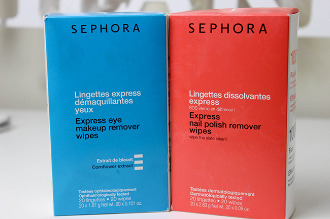 sephora-lingettes-3