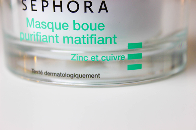 Masque-de-boue Sephora-8