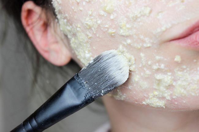 masque-maison-peau douce-1