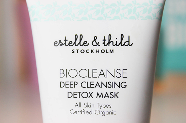 Estelle&Thild-Detox Mask-2