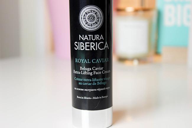 Natura Siberica Caviar-Lifting-1