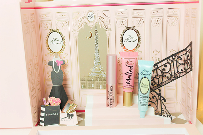 toofaced-grandpalais-7