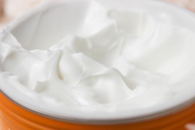 Douceur de Crème Miel Fondant Karité - L'Occitane-3