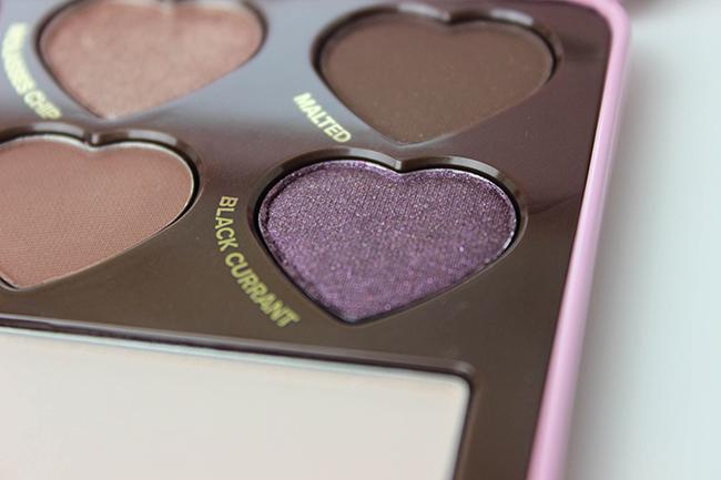 toofaced-chocolate-bonbons-peekaboooblog-10