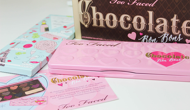 toofaced-chocolate-bonbons-peekaboooblog-25