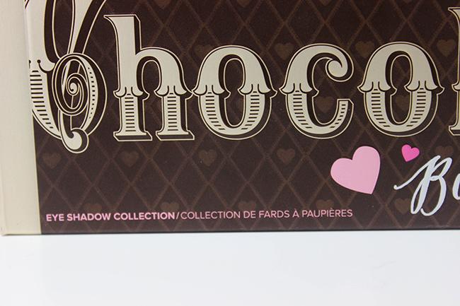 toofaced-chocolate-bonbons-peekaboooblog-29
