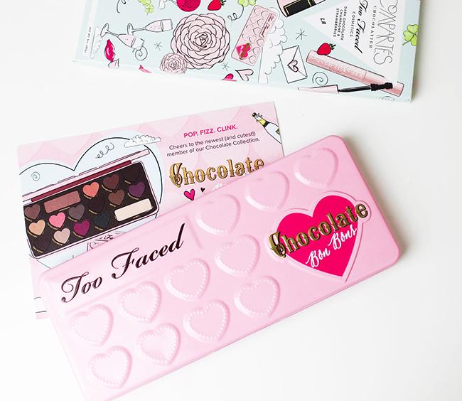 toofaced-chocolate-bonbons-peekaboooblog-5