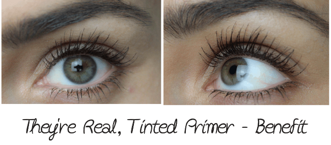 Theyre-Real-Tinted Primer-benefit-before-after-3