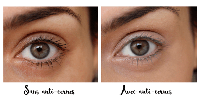 Make-Up-For-Ever-Anticernes-Ultra-HD-1