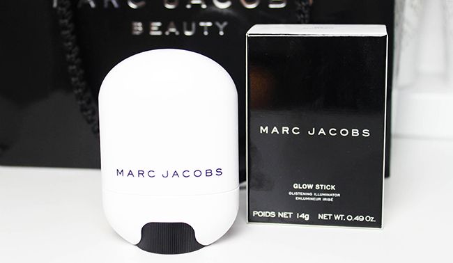 Marc-Jacobs-Glow-Stickenlumineur1