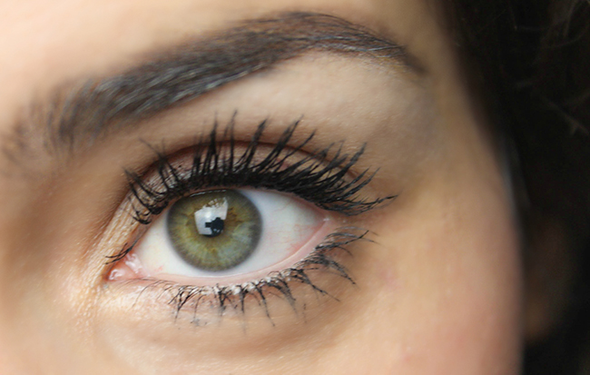 Too Faced-Better-Than-Sex-Waterproof-Mascara-Waterproof-22