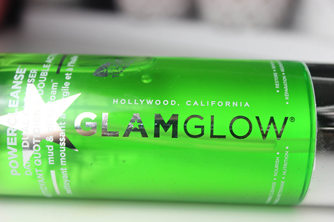 Glamglow Powercleanse-2