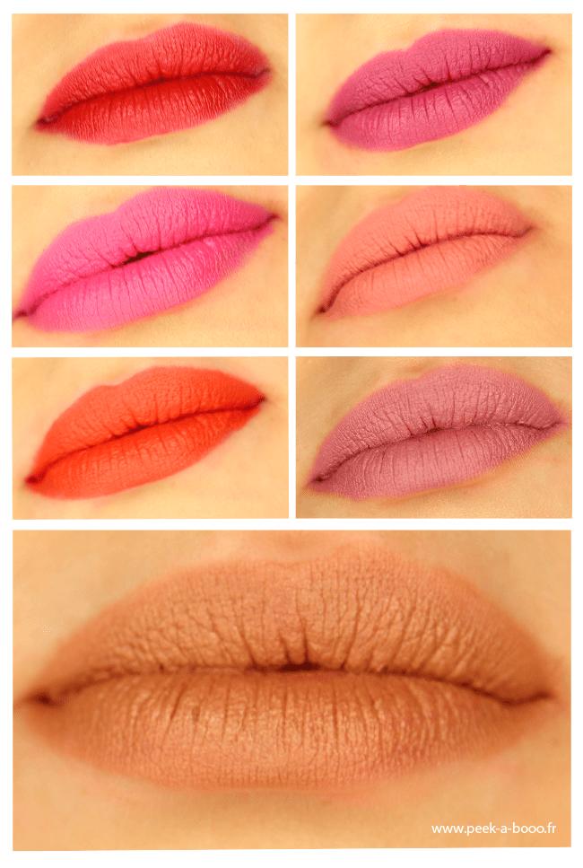 KIKO-VELVET-PASSION-MATTE-LIPSTICK-swatch-lips
