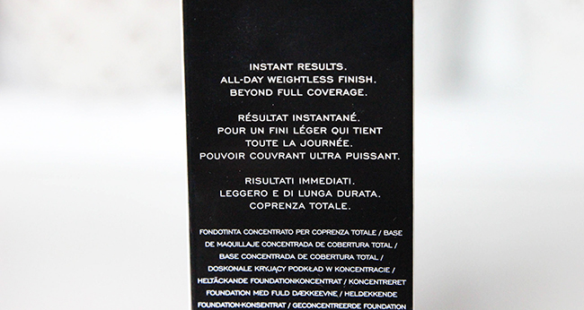 Marc Jacobs Beauty- Re(marc)able-3