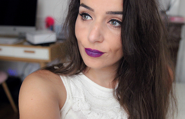 Vice Lipstick_Urban Decay_JAWBREAKER_2