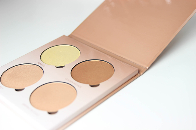 Anastasia-Beverly Hills-GlowKit-swatch-5