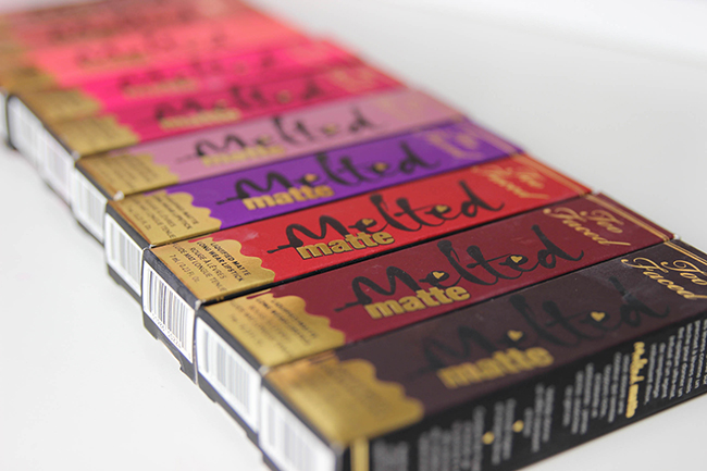 melted-matte-toofaced-18