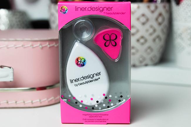 linerdesigner-beautyblender-1