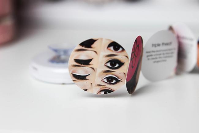 linerdesigner-beautyblender-11