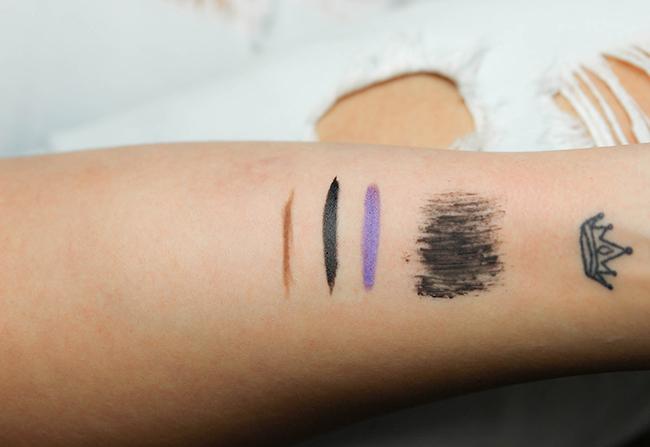 makeup-eraser-serviette-demaquillante-19