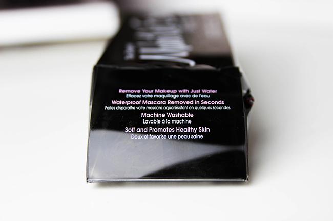 makeup-eraser-serviette-demaquillante-3