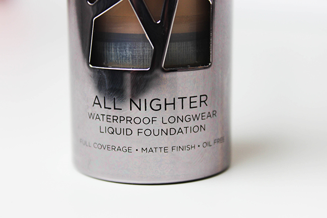urbandecay_all-nighter_fond-de-teint_2