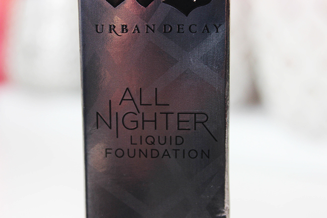 urbandecay_all-nighter_fond-de-teint_9