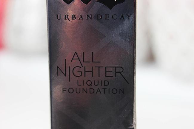 urbandecay_all-nighter_fond-de-teint_9