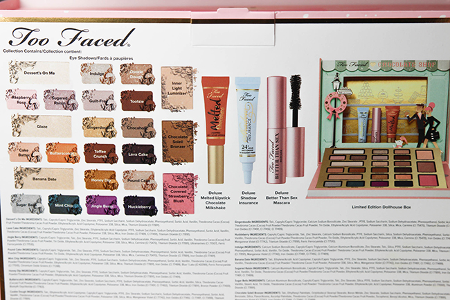 too-faced-the-chocolatier-2