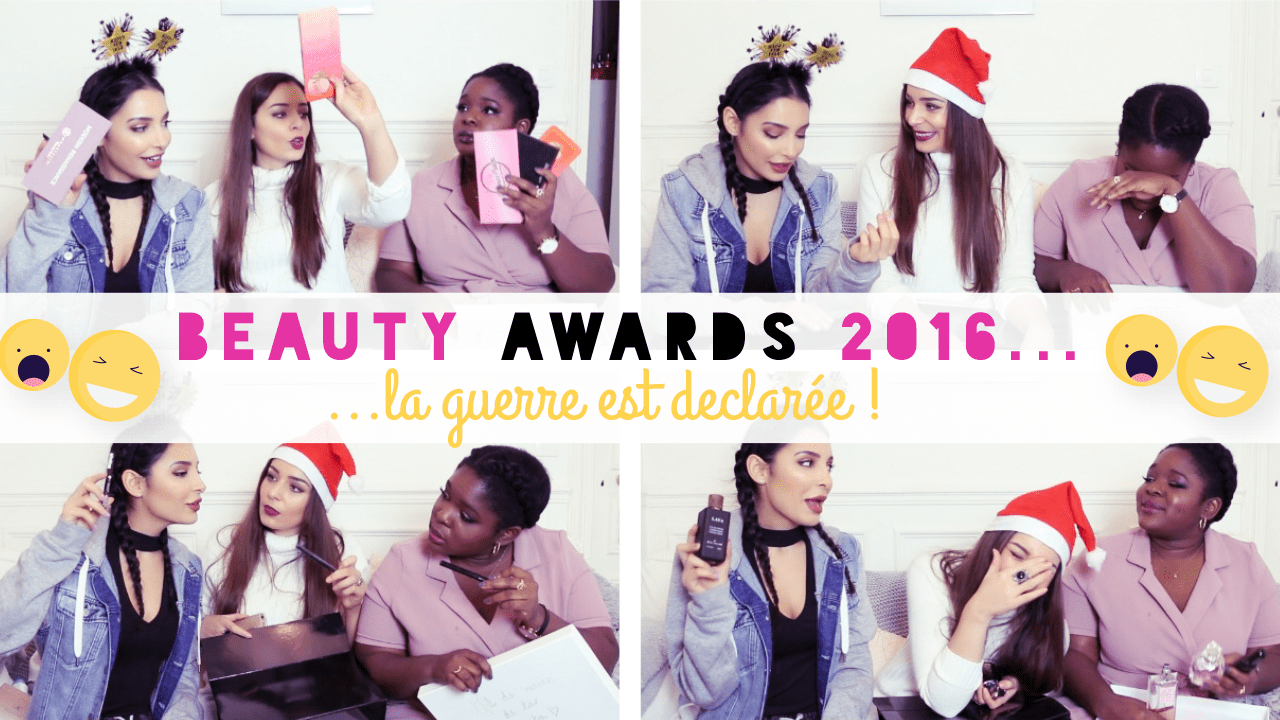 beauty-award-2016-sananas-djulicious-peekabooo