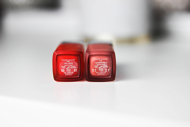 chanel-rouge-allure-ink-0