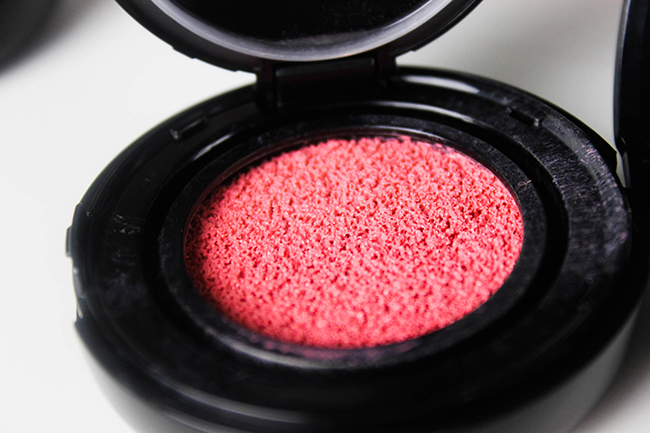 lancome-cushion-blush-subtil-13