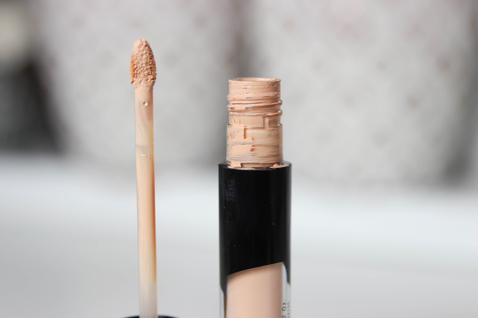 KatVonDLock-it Concealer-anticernes-4