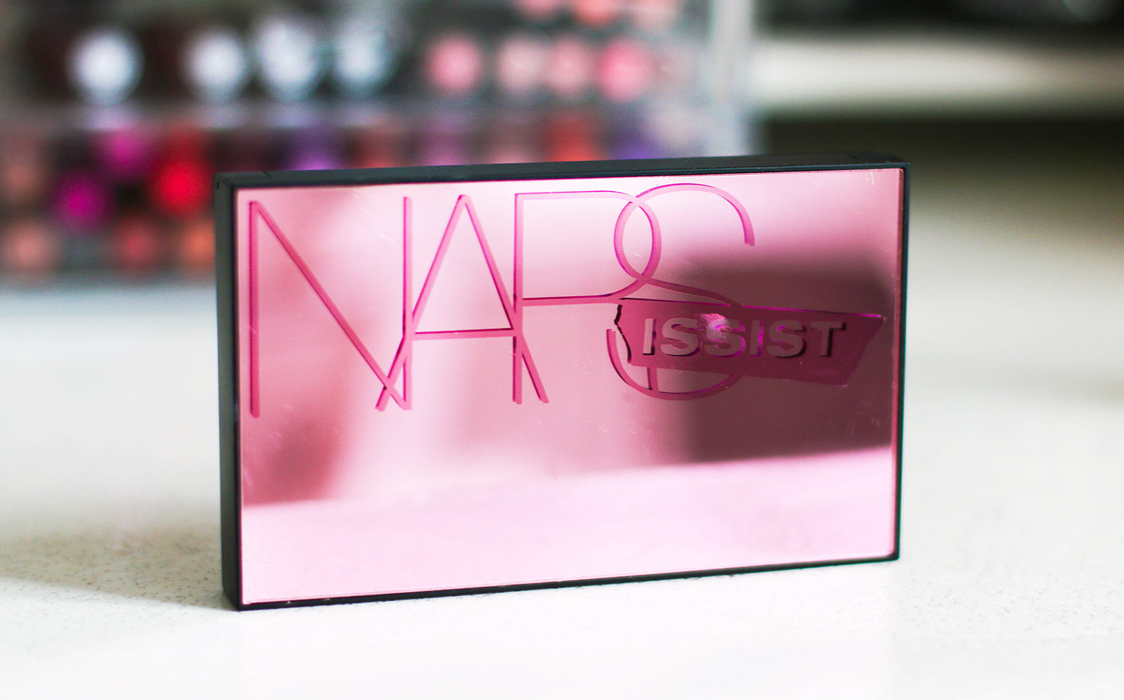 NARSissist Unfiltered_18