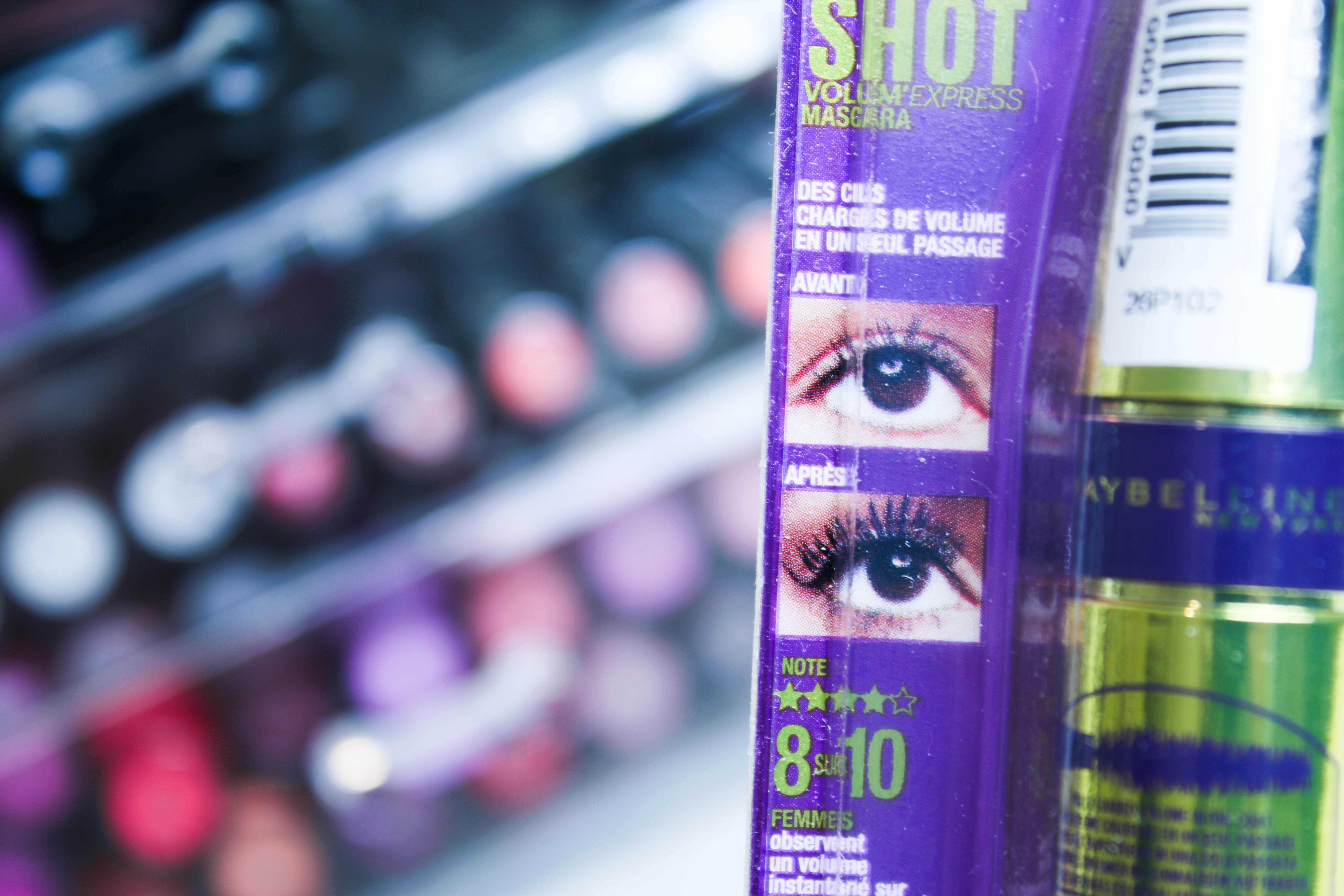 Colossal Big Shot_Maybelline_2
