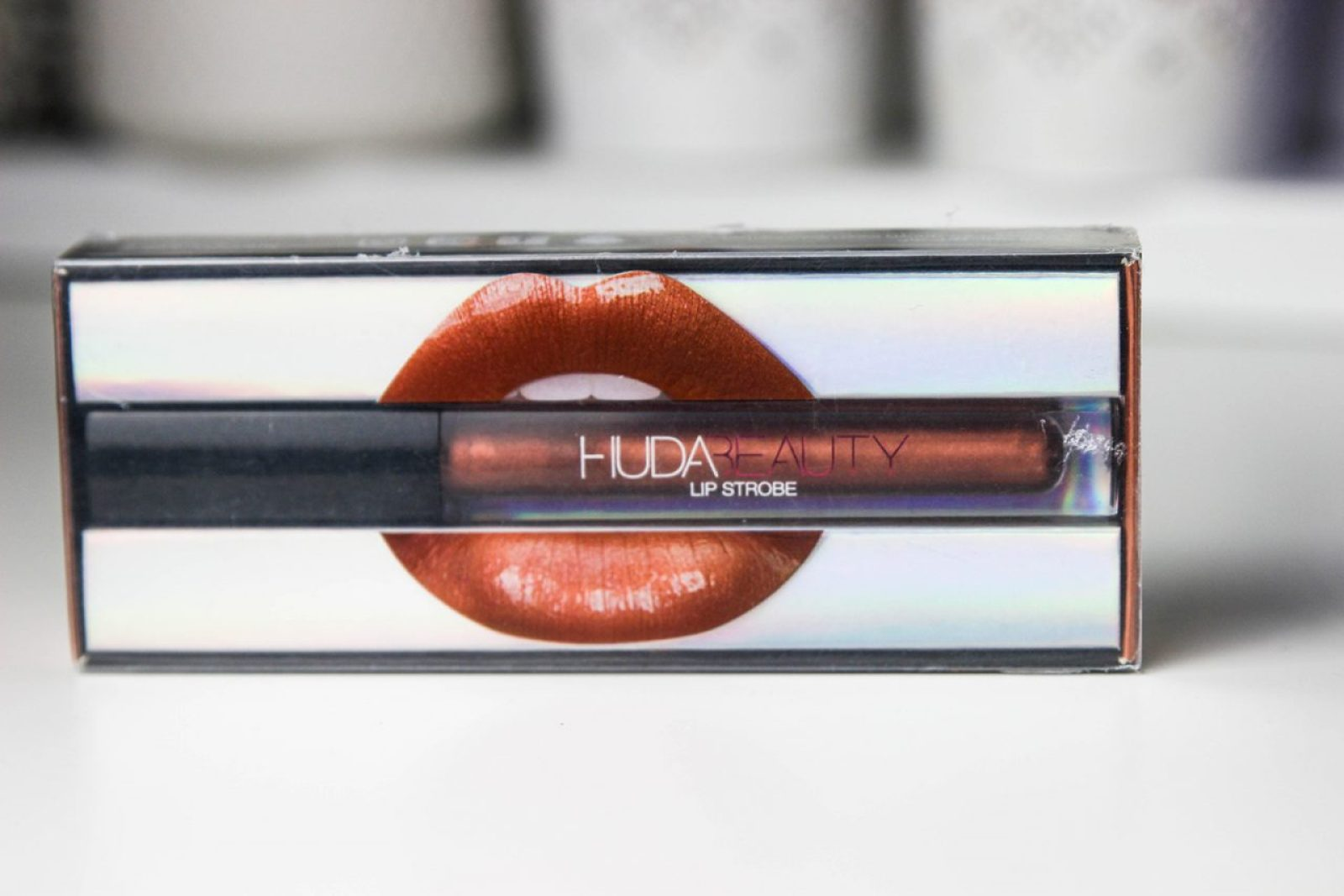 huda-beauty-strobe-Gloss metallique-31