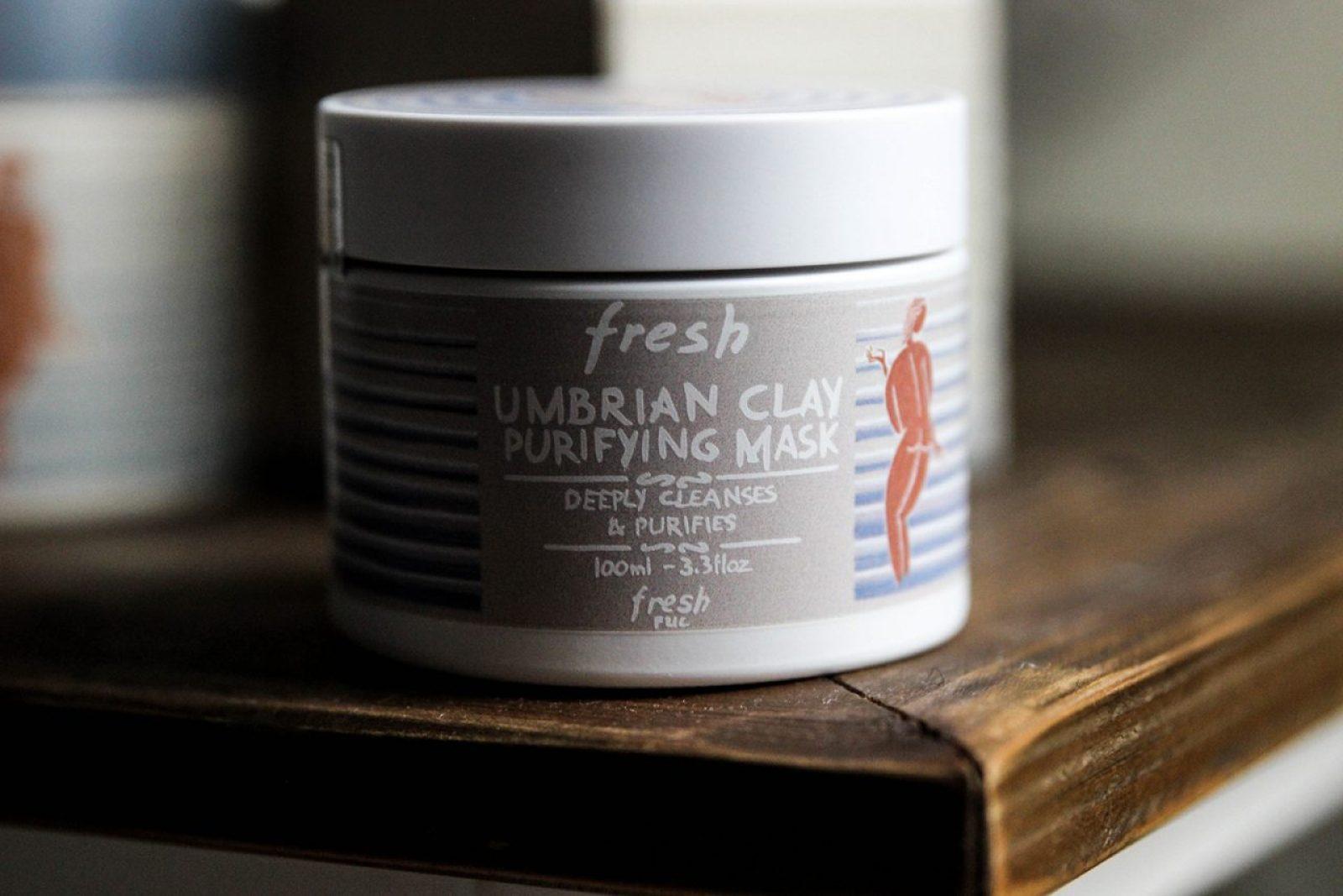 FRESH_Umbrian Clay_Purifying Mask_purifiant_18