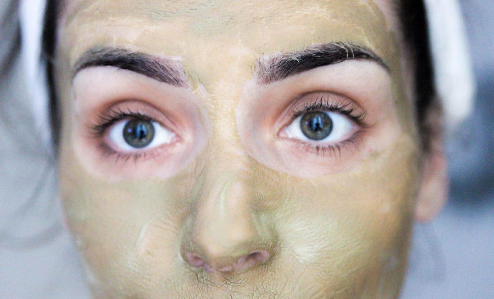 FRESH_Umbrian Clay_Purifying Mask_purifiant_3